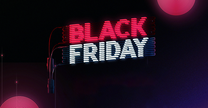 Como-utilizar-a-nossa-vitrine-como-aliada-em-ações-do-Black Friday.